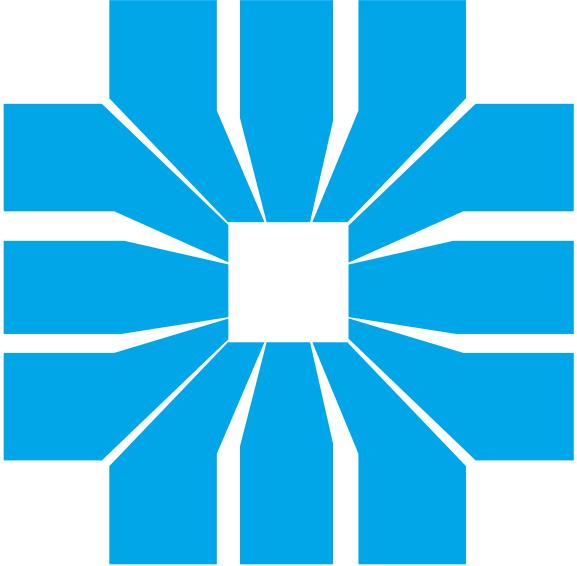 ics_logo2