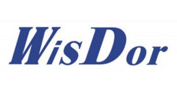 wisdor4